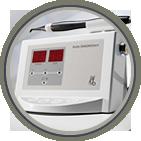 Laser Dentistry Sicklerville & Voorhees