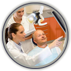 Oral Surgeon Sicklerville & Voorhees