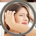 TMJ Treatment Sicklerville & Voorhees