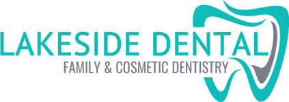 Lakeside Dental Cosmetic & Family Dentistry