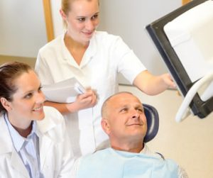 Oral surgeon in Sicklerville & Voorhees